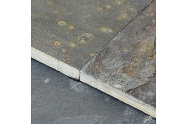 Global Stone - Slate Collection - Rustic - Project Pack