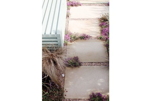 Global Stone - Yorkstone Paving Collection - Classic York - Project Pack