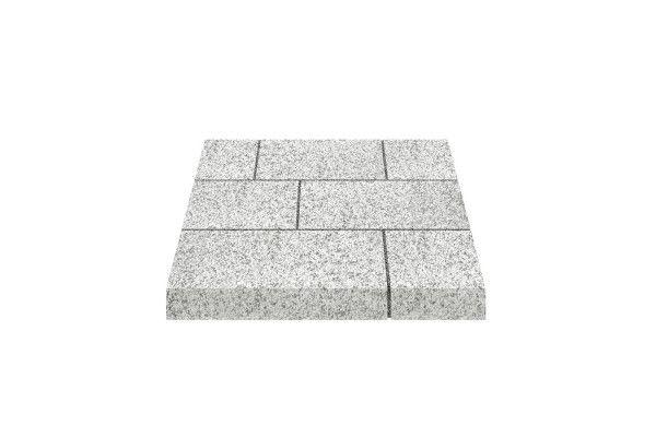 Marshalls - Eclipse Sawn Granite Setts - Light - Project Pack
