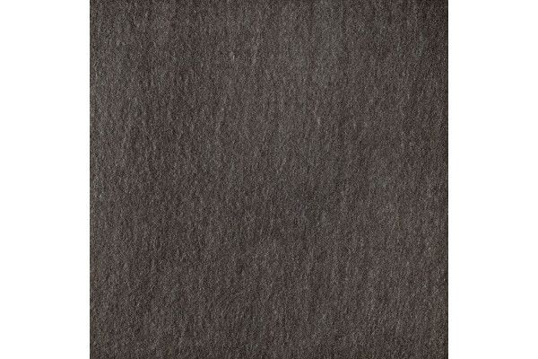 Porcelain Paving Tiles - Granito Collection - Anthracite - Single Sizes