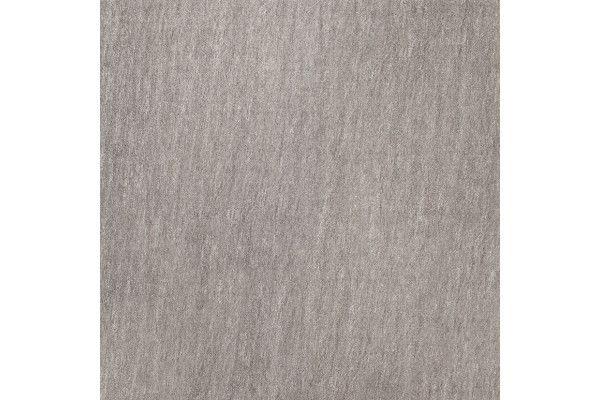 Porcelain Paving Tiles - Granito Collection - Grey - Single Sizes