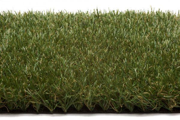 The Grass Factory - Artificial Grass - Richmond
