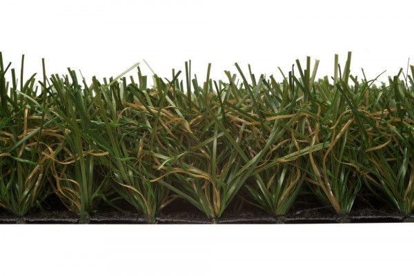 The Grass Factory - Artificial Grass - Richmond