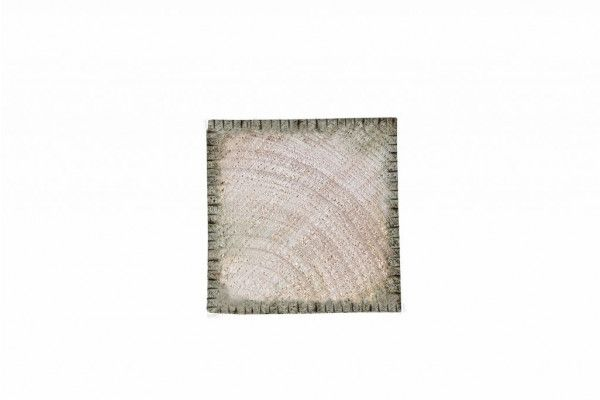 Forest - Green Incised Fence Posts - Multiple Heights and Widths