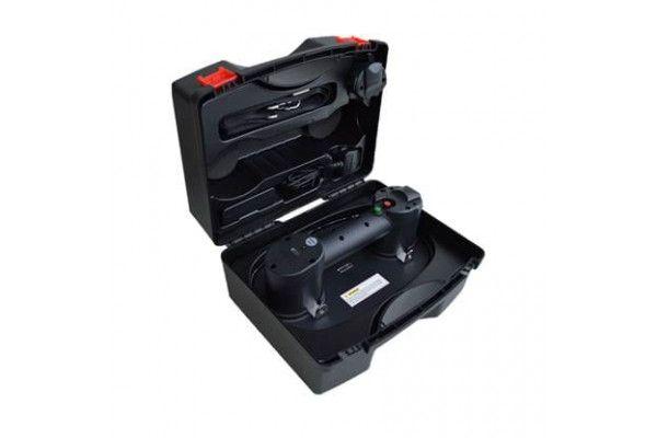 Grabo Plus - Electric Vacuum Lifter Tool