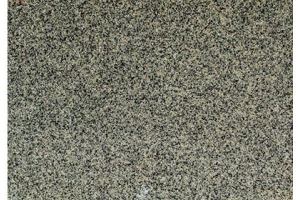 Jointex - Ceramic Extra Fine - Pointing Mortar - Stone Grey 15Kg