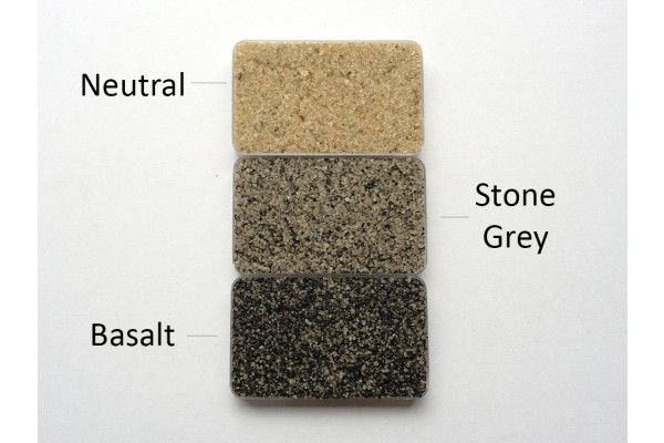 Jointex - Easy Joint - Pointing Mortar - Stone Grey 15Kg