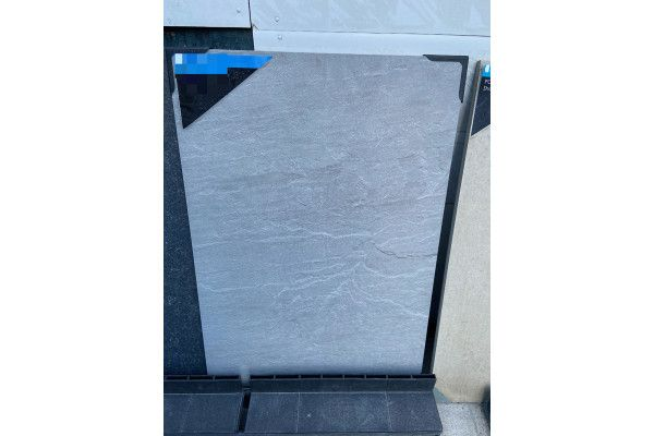 Vitrified Porcelain Paving - Kandla Sawn Edge - Single Sizes