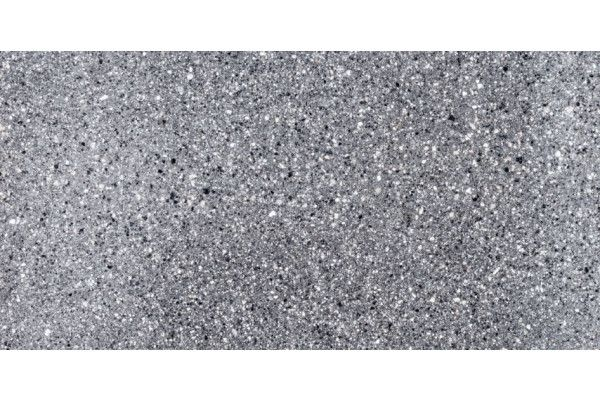 Bradstone - Mahina Paving - Dark Grey - Single Sizes