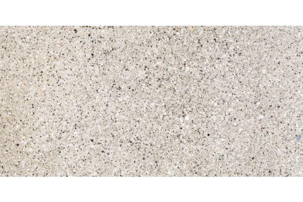 Bradstone - Mahina Paving - Light Grey - Single Sizes (Individual Slabs)