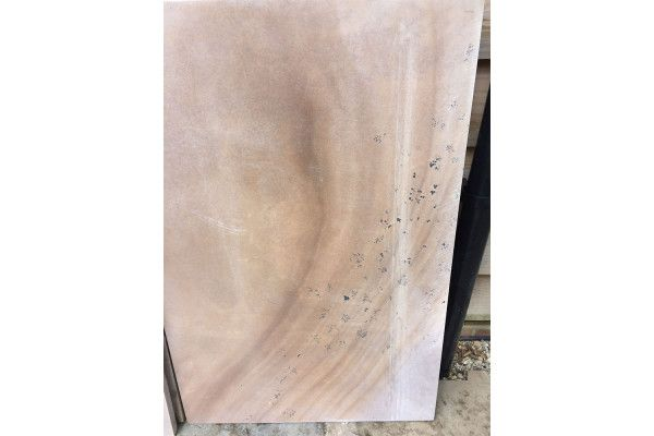 Natural Paving - Premiastone - Maple - Single Sizes (Individual Slabs)