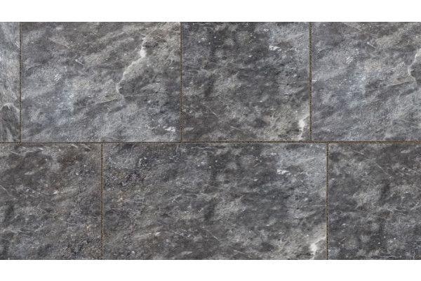 Marshalls - Lazaro Marble Steps - Ocean (Individual Steps)