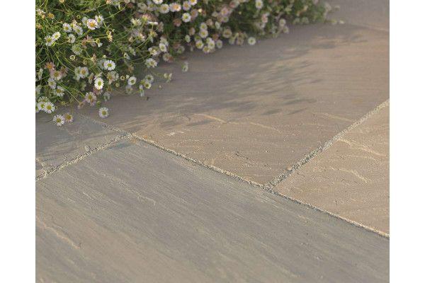 Stonemarket - Marketstone - Autumn Multi - Single Sizes (Individual Slabs)