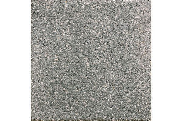 Marshalls - Argent Paving - Dark - Coarse - Pressed Concrete - Single Sizes (Individual Slabs)