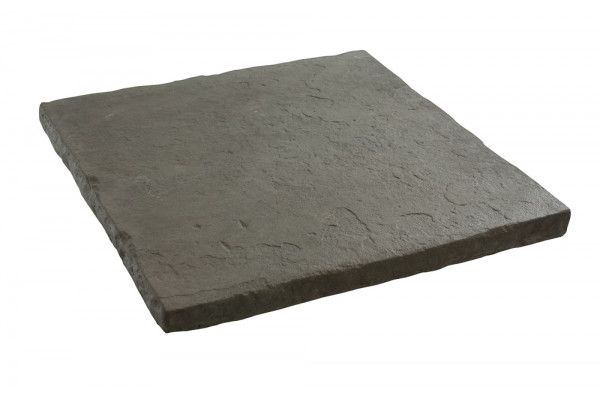 Marshalls - Coach House Paving - Pennant - Project Pack