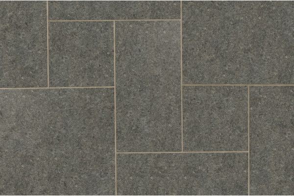 Marshalls - Eclipse Natural Granite Paving - Graphite - Project Pack - New Shade for 2020