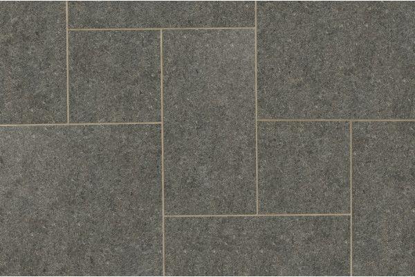 Marshalls - Eclipse Natural Granite Paving - Graphite - Single Sizes (Individual Slabs)