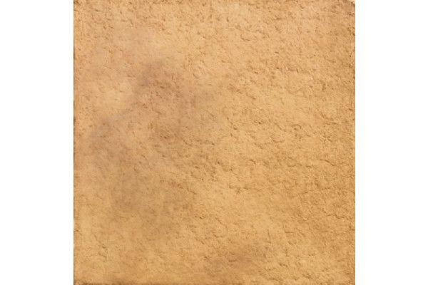 Marshalls - Firedstone Paving - Autumn - Single Sizes (Individual Slabs)