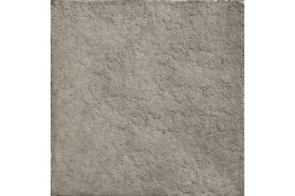 Marshalls - Firedstone Paving - Dusk - Single Sizes (Individual Slabs)