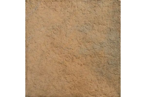 Marshalls - Firedstone Paving - Sunrise - Single Sizes (Individual Slabs)