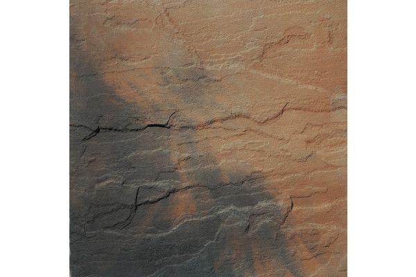 Marshalls - Heritage Paving - Calder Brown - Single Sizes