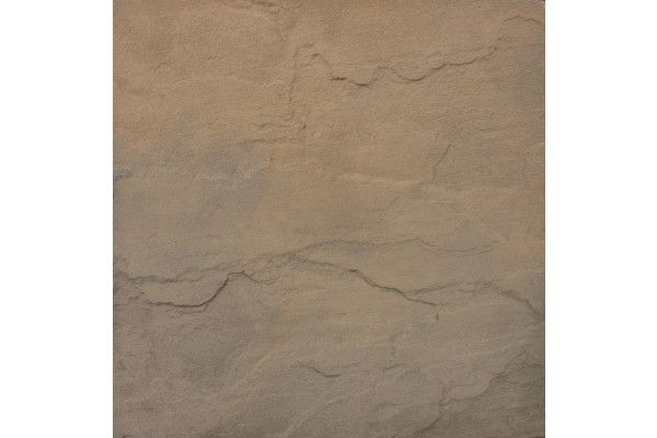 Marshalls - Heritage Paving - Weathered Yorkstone - Single Sizes (Individual Slabs)
