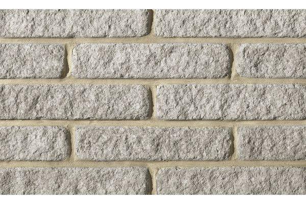 Marshalls - Marshalite Walling - Rustic - Ash Multi Walling Blocks