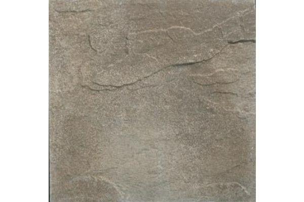 Marshalls - Pendle Paving - Natural