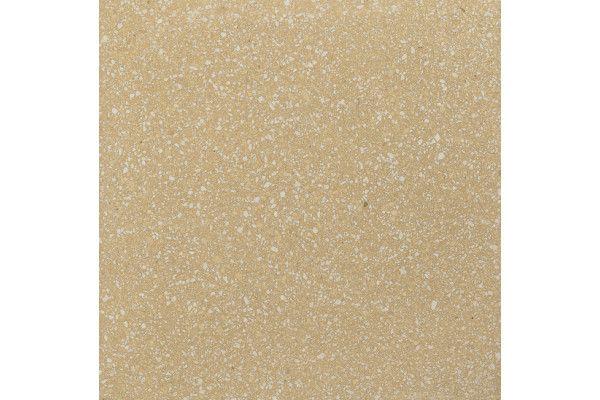 Marshalls - Perfecta Paving - Buff - Pressed Concrete - 450 x 450mm