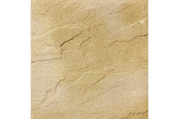 Marshalls - Regent Paving - Buff - Pressed Concrete - Single Sizes
