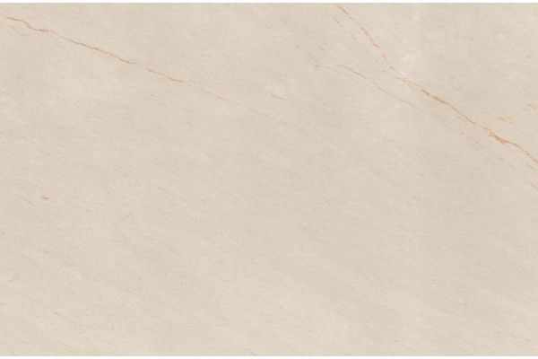 Marshalls - Fairstone Sawn Versuro Border - Caramel Cream - 900 x 150mm (New Size)