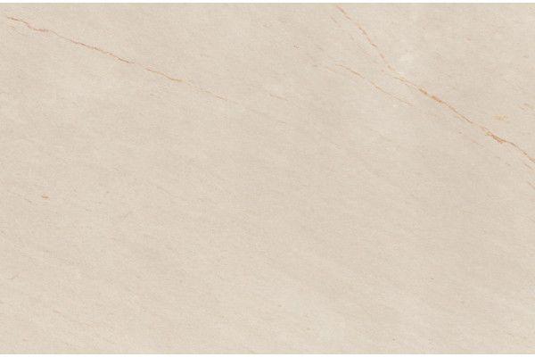 Marshalls - Fairstone Sawn Versuro King Size Garden Paving - Caramel Cream Multi - Single Sizes