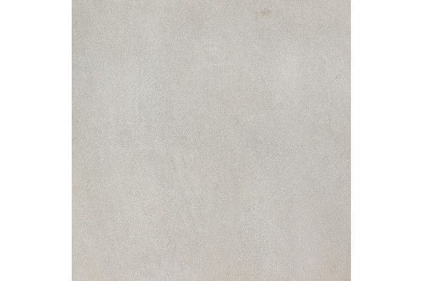 Marshalls - Fairstone Sawn Versuro Border - Antique Silver - 900 x 150mm (New Size)