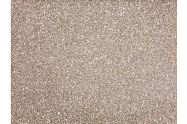 Marshalls - Saxon Paving - Mocha - Pressed Concrete - Single Sizes (Individual Slabs)