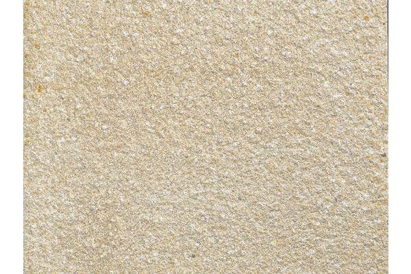 Marshalls - Saxon Paving - Natural - Pressed Concrete - Single Sizes