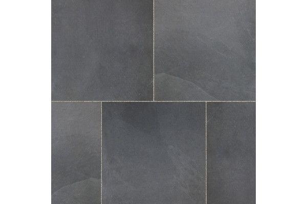 Marshalls - Symphony Vitrified - Blue - Single Sizes