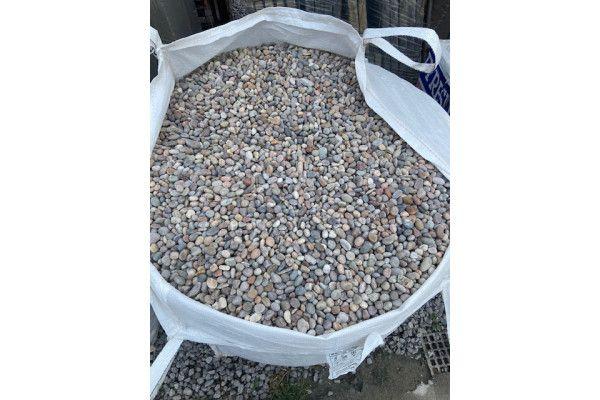 Morray Pebbles - 14-20mm