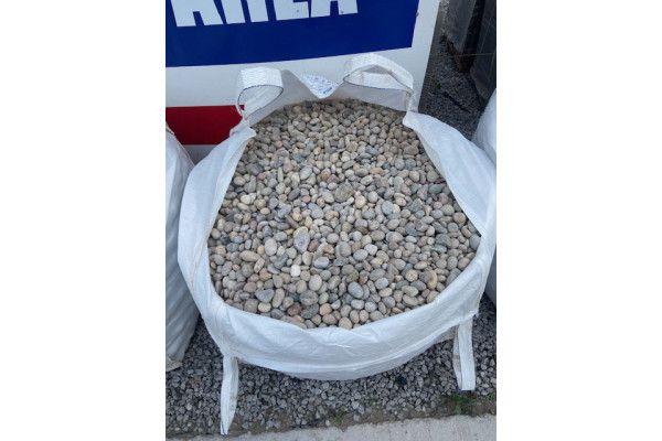 Morray Pebbles - 20-30mm