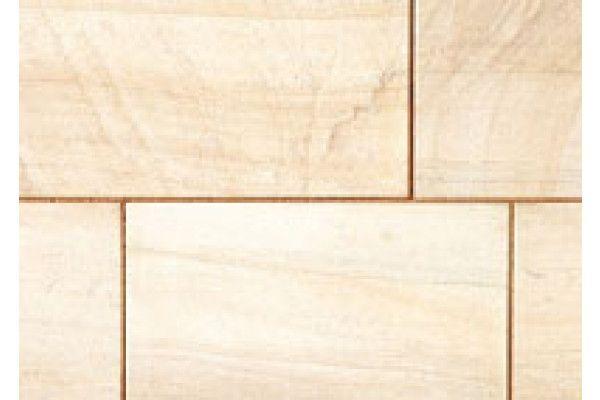 Natural Paving - Premiastone - Cedar - Single Sizes