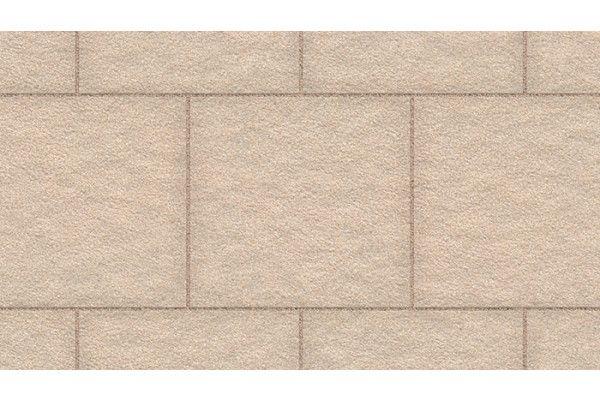 Marshalls - Organa Reconstituted Paving - Linen - Single Sizes