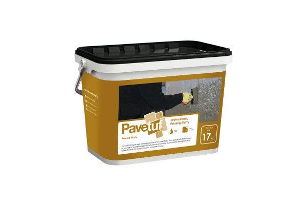 Pavetuf - Installation Products - Priming Slurry - 17kg