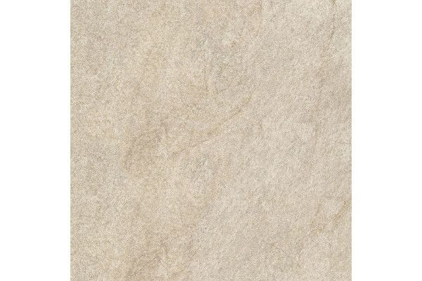 Porcelain Paving Tiles - Pietra Serena Collection - Cream - Single Sizes