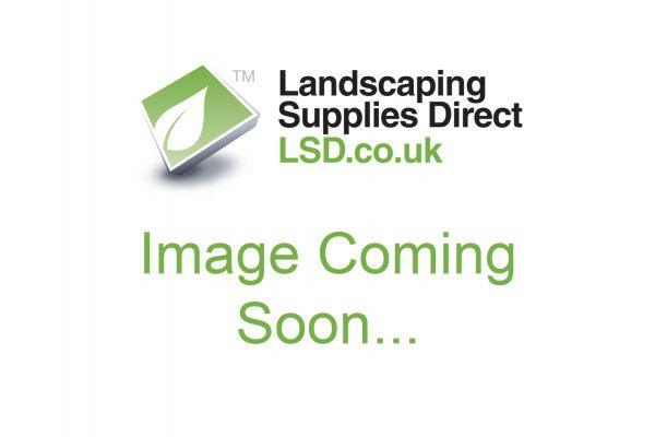 Leica Geosystems LGSD2N Disto D2 Laser Distance Meter 100m Bluetooth�