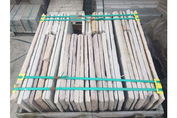 Indian Sandstone Paving - Raveena - Patio Packs