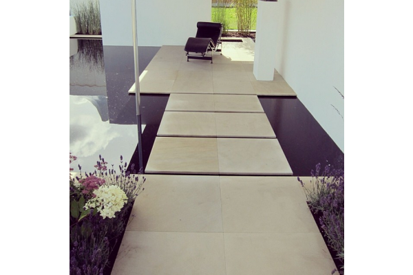 Strata Stones - Elegance Collection - Rimini - Patio Packs