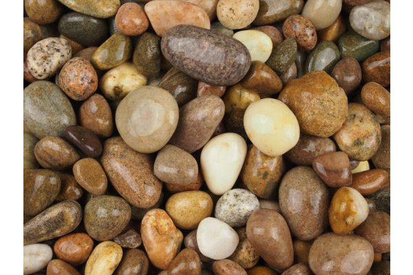 Scottish Pebbles - 20 to 40mm