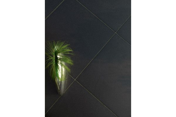 Stonemarket - Gravity Paving - Black - Single Sizes