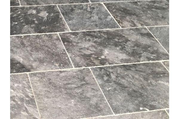 Stonemarket - Lorento Marble Paving - Aecor - Step Tread - Individual