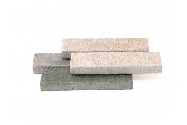 Stonemarket - Namera Paviors - Tala Blend - 300 x 100mm