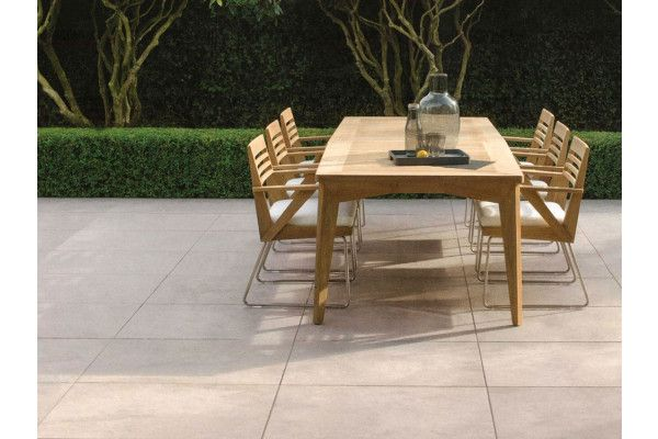 Stonemarket - Paleo Paving - Senna - Project Pack